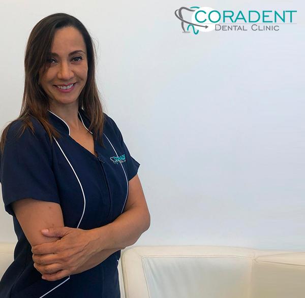 coradent-clinica-dental-valencia-linda