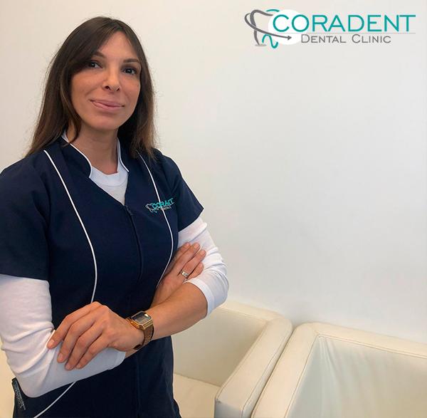coradent-clinica-dental-valencia-magui